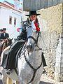 Rider (28722118112).jpg