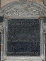Rieux-Volvestre église monument sépulcral (1).jpg