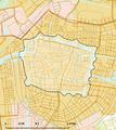 Rijksbeschermd stads- of dorpsgezicht - Leiden.png