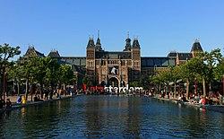 Rijksmuseum in Amsterdam.jpg