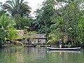 Rio Dulce Scene - Izabal - Guatmala - 02 (15899413671).jpg
