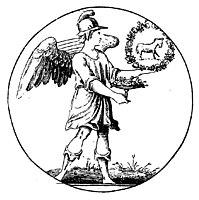 Ripa - Iconologie - 1643 - II - p. 24 - mars.jpg