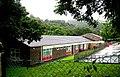 Ripponden Junior and Infants School - Halifax Road - geograph.org.uk - 988606.jpg