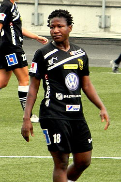 Rita Chikwelu 2011-07-24 (2).JPG