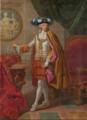 Ritratto di Vittorio Amedeo III di Savoia.png