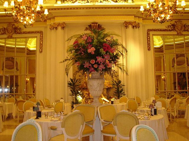 Restaurants   Ef Bf Bdtoile Michelin Maine Et Loire