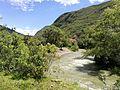 Riu Utcubamba entre Yerbabuena i Limatambo03.jpg