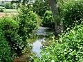 River Dore - geograph.org.uk - 206597.jpg