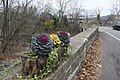 River Road Bridge, Point Pleasant PA 05.JPG