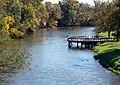 Riverside Park 693.jpg