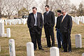 Riverside city leaders pay tribute at Tomb of the Unknowns 120222-A-AJ780-002.jpg