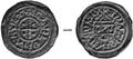 Rivista italiana di numismatica 1889 p 206.png