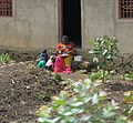 Road between Gisenyi and Ruhengeri - Flickr - Dave Proffer (4).jpg