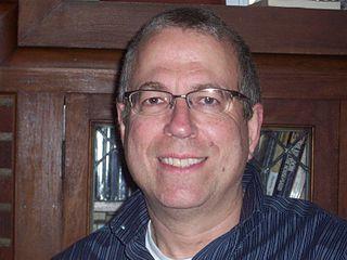 Robert M. Citino American historian