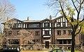 Robert A. Millikan House (7375073482).jpg