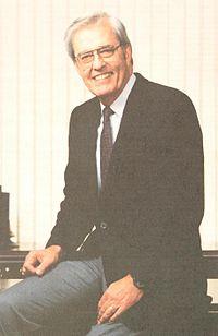 Robert B. Jordan.jpg