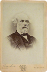 Robert E Lee by Howell.png