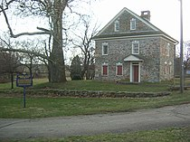 Robert Fulton Birthplace.jpg