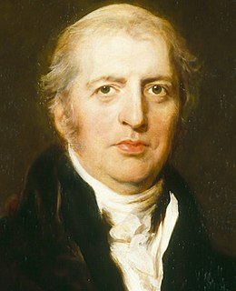 1820 United Kingdom general election