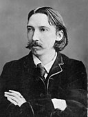 Robert Louis Stevenson Knox Series