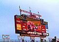 Robertson Stadium Scoreboard.jpg