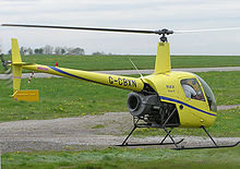 rigid rotor helicopter with Robinson R22 on Ec225 Main Rotor Mgb Design moreover 1077 together with Stabiliz besides 18430 moreover File Sewing needle.