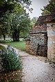 Rocamadour (127388007).jpeg