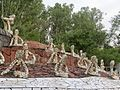 Rock Garden, Chandigarh - Visit During WCI 2016 (139).jpg