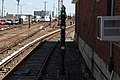 Rockaway Park Signals Restored (8704817495).jpg