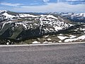 Rocky Mountain National Park view 18.jpg