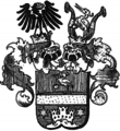 Rodový erb Koluch.png