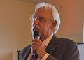 Roel in t Veld, 2009.jpg