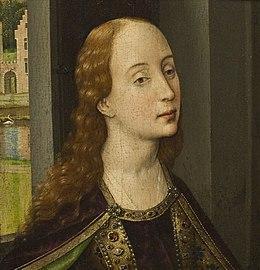 belgische schilders 20ste eeuw