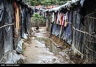 Rohingya displaced Muslims 06.jpg