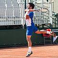 Roland Garros 20140522 - 22 May (5).jpg