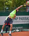 Roland Garros 20140522 - James Ward (4).jpg
