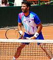 Roland Garros 20140531 Jonathan Eysseric 2.jpg
