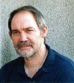 Rolf Friederichs.jpg