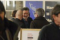 Rolf Müller Ausstellung 07.jpg