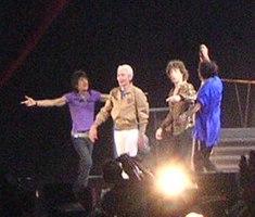 Rolling Stones in Nice, France 2006.jpg
