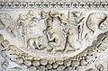 Roma, sarcofago con ghirlande, collez. borghese, 125-130 ca. 03.JPG