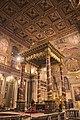 Roma - Basilica de Santa Maria Maggiore - 002.jpg
