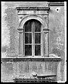 Roma - Casa Vacca 4.jpg