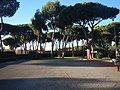 Roma - panoramio (64).jpg