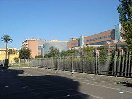 Ufficio Erasmus Architettura Firenze : Università degli studi roma tre wikipedia