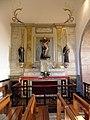 Romagné (35) La Bosserie Chapelle Sainte-Anne 08.JPG