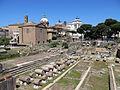 Roman Forum 1 (15051600330).jpg