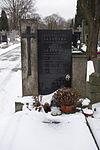 Roman Jasiński (grób symboliczny) 1.JPG