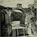 Roman cities in Italy and Dalmatia (1910) (14753736866).jpg