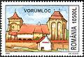 Romania2002 Vorumloc.jpg